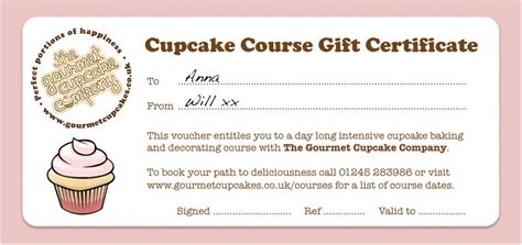 voucher certificate template format sles of gift voucher and certificate