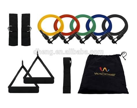 variable resistance band variable resistance band 28 images tapout xt review tapout xt resistance band set review and