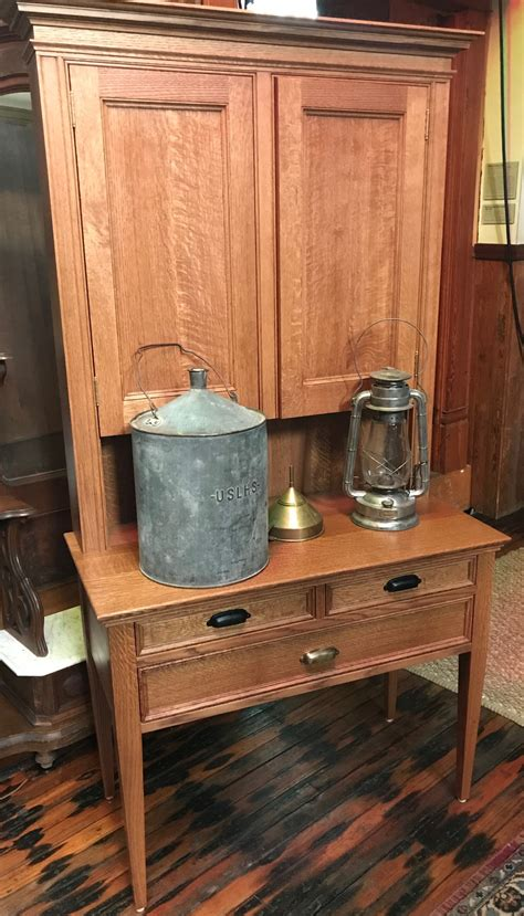 Cabinet Cousin by Cabinet Cousin