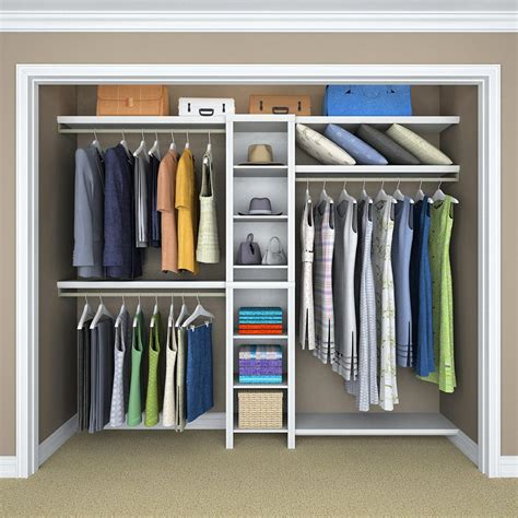 home organizers home depot closet storage systems best storage design 2017