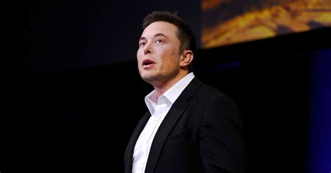 elon musk wired elon musk s and donald trump s china twitter tariff tiff