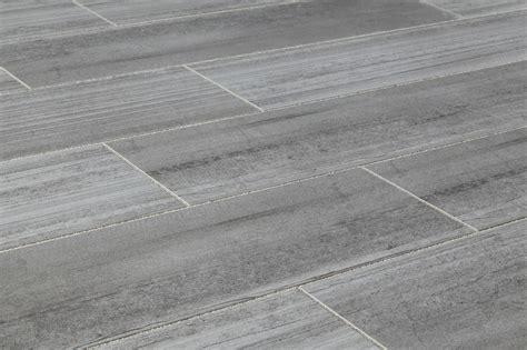 light grey wood grain tile gray wood grain ceramic tile tile design ideas