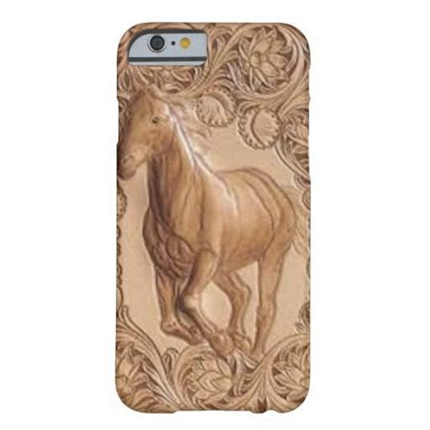 17 best images about western iphone cases on country browning deer and 17 best images about my western and phone cases on iphone 6 cases border