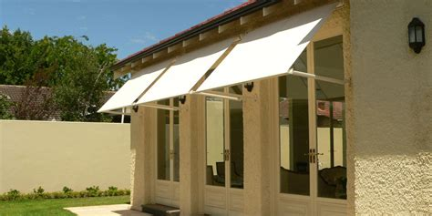 drop arm awnings drop arm awning drop arm fabric awnings nolans flooring