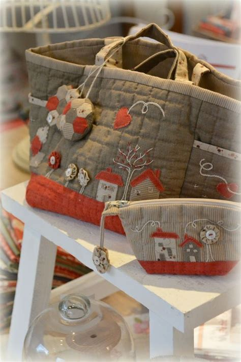 Tas Wanita Handmade Bags Enve Sling Stud 801 best images about patchwork bag ideas on quilt patchwork bags and japanese