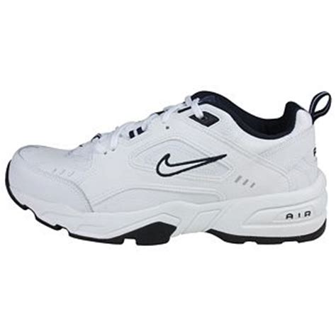 athletic shoes definition athletic shoes definition 28 images 25 best ideas