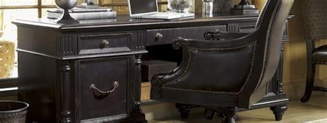 Sle Furniture Saginaw Mi by Furniture Stores In Saginaw Mi 28 Images Saginaw Flint
