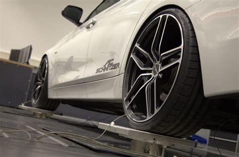 Bmw 1er Coupe Teile by Ac Schnitzer 3130220530 Fmw Tuning Ihr Bmw Teile