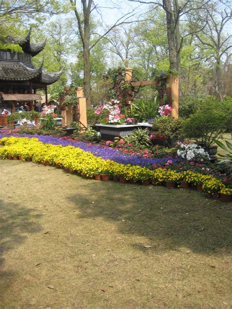 disegna il tuo giardino suzhou fra storia e architettura giardini vissuti e da