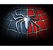 Logo Spiderman 3 By Sk0rpi0n On DeviantArt