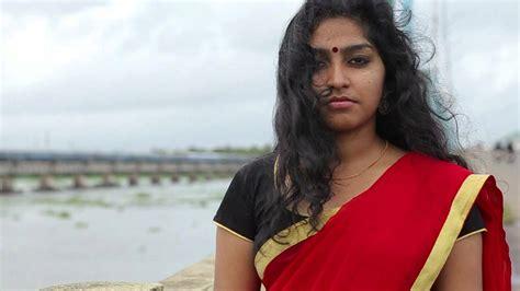 malayalam short film one day kannu malayalam short film trailer youtube