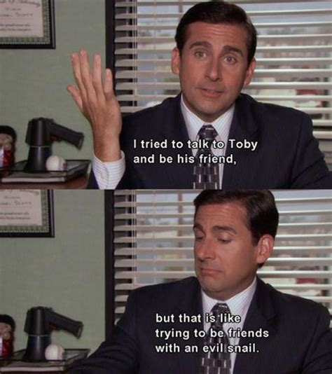 the office quotes 31 of the greatest michael quotes of all time thechive