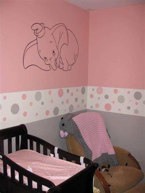 baby room kunst ideen 42 besten nursery bilder auf