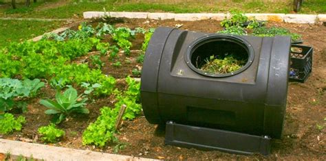 compost container garden home composting what i ve learned so far