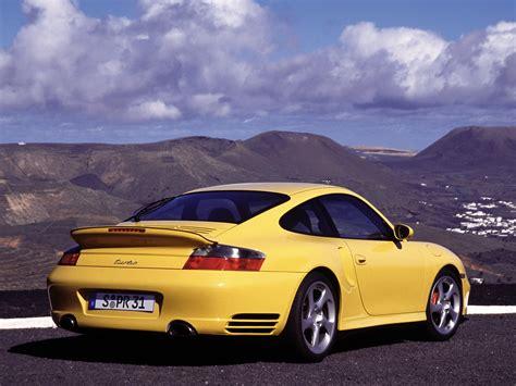porsche coupe 2000 porsche 911 turbo 996 specs 2000 2001 2002 2003