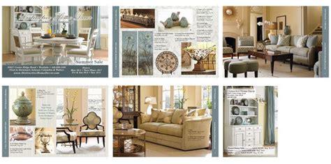 utilizes  catalogs  residence decor lifestyle