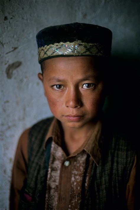 steve mccurry afghanistan fo 183 best images about photographer steve mccurry on tibet child labour and afghan