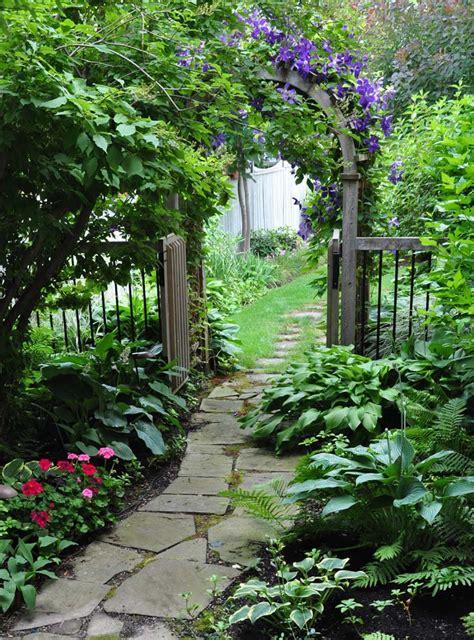 garden pathway ideas 40 brilliant ideas for pathways in your garden