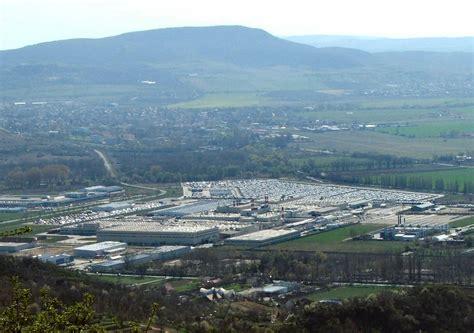 Suzuki Plant File Esztergom Suzuki Plant Jpg Wikimedia Commons