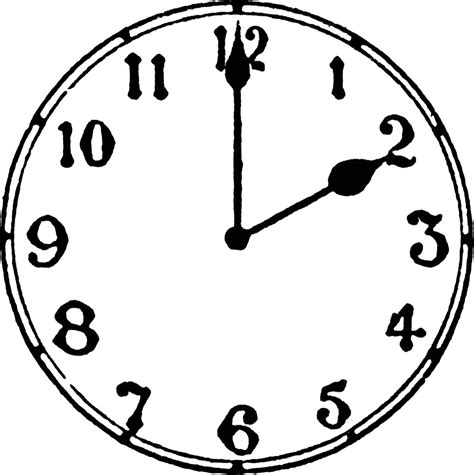 clipart etc clip of 3 30 o clock clipart clipart suggest
