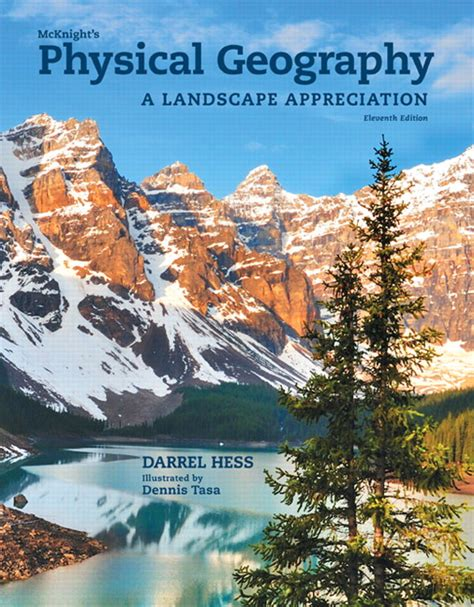 Landscape Archeology Definition Landscape Definition In Geography 28 Images