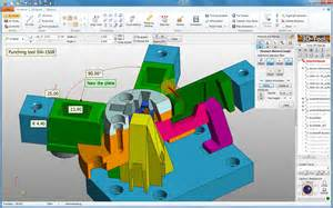3d design tool user friendly cad viewer makes it easier to work with
