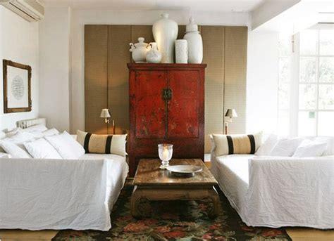 como decorar  muebles chinos armario de boda rojo salon armarios de boda chinos pinterest