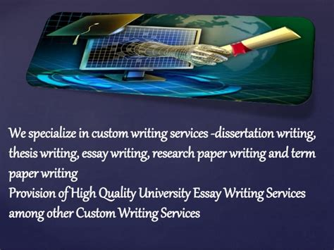 Order Custom Essay by Order Custom Essay Pepsiquincy