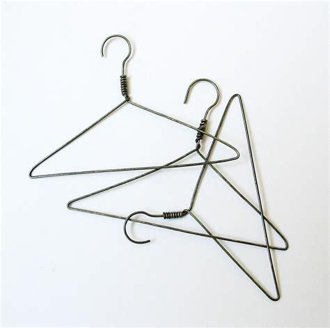 Wire Photo Hanger | mini wire hangers