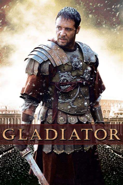 film streaming gladiator version longue gladiator 2000 the movie