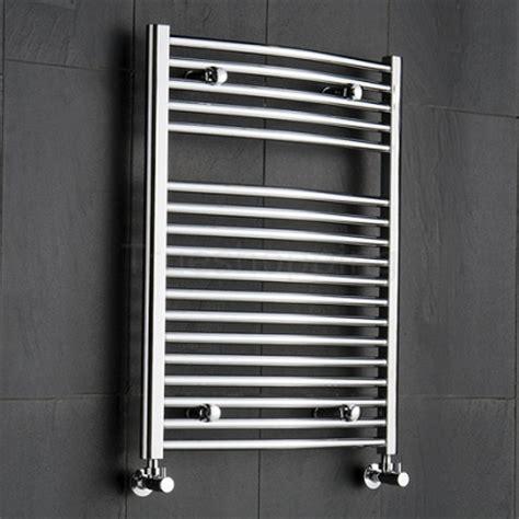 runtal radiator review best radiators radiator towel heater