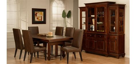 Trestle Dining Room Table Sets Florentino Trestle Table Dining Set Dining Room Furniture Oak Things