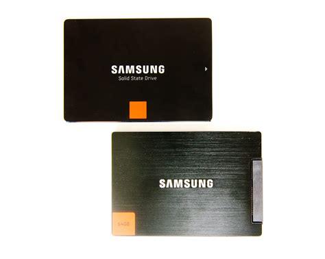 Pro 256gb samsung ssd 840 pro 256gb review