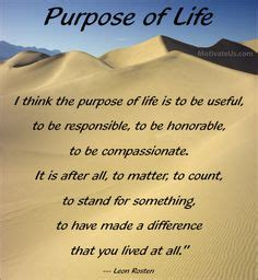 a for every purpose my journey searching for books 1000 images about journey within purpose meaning on