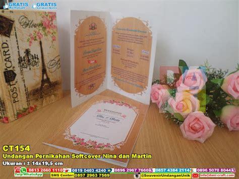 Kotak Souvenir Box Souvenir Kemasan Souvenir 10x10x20 Ts undangan pernikahan softcover dan martin souvenir
