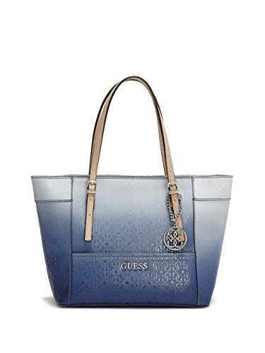 Designer Vs High Ombre Tote The Bag by Guess S Delaney Ombre Small Classic Tote