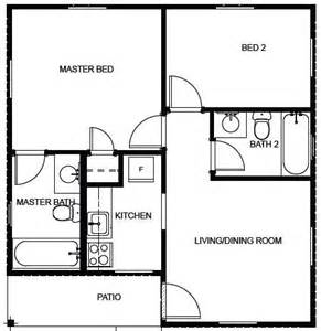 House Plans 600 Sq Ft by Http Www Affordablehousingworldwide Org