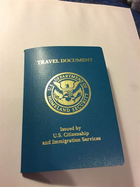 Can I Travel To The Us With A Criminal Record Visas Can I Fly To Thailand With An I 327 Us Travel Document Travel Stack Exchange