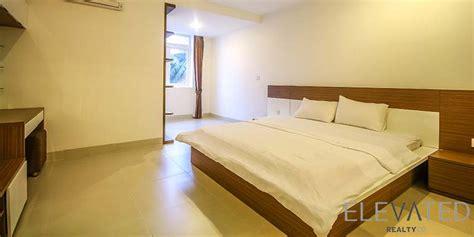cambodia forums view topic bkk1 1 bedroom nice cambodia forums view topic bkk1 2 bedroom apartment