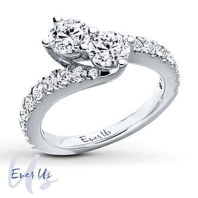 12 best Ever Us Diamond Ring images on Pinterest   Diamond