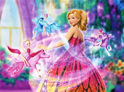 Princess New mariposa and princess new pic