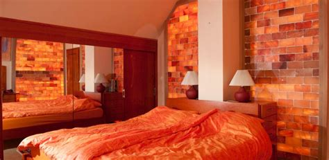 salt therapy room 586 himalayan salt therapy room jpg 1377363984 مجلة روج روج rougemagz
