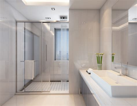 bathroom countertops hamilton marble granite counters
