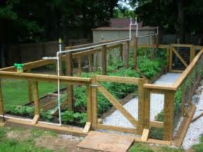 Garden Gate Trellis Raised Bed Vegetable Garden 12 X 24 Raised Bed Garden