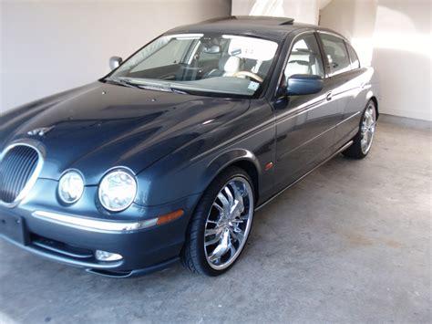 2001 jaguar stype jaguar s type related images start 0 weili automotive