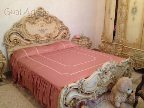 camere da letto barocco veneziano 242 specchio stile barocco veneziano noce cerca compra