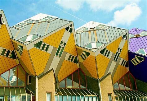 Erasmus Mba Ranking by Erasmus Rotterdam International Study
