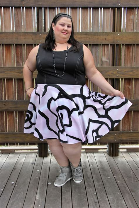 this is what it s like to shop for clothes at a size 22