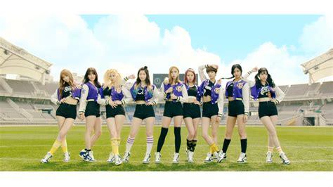 fans claim  pop girl group      korean advertising market koreaboo