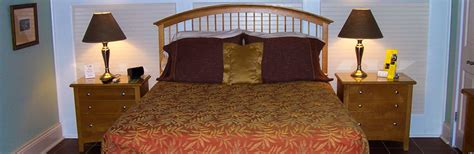 five continents bed and breakfast 5 continents bed and breakfast new orleans hotel place